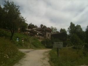San Bernolfo